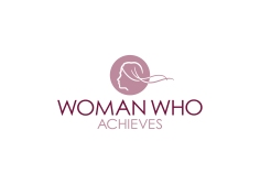 WomanWho_CoreLogo